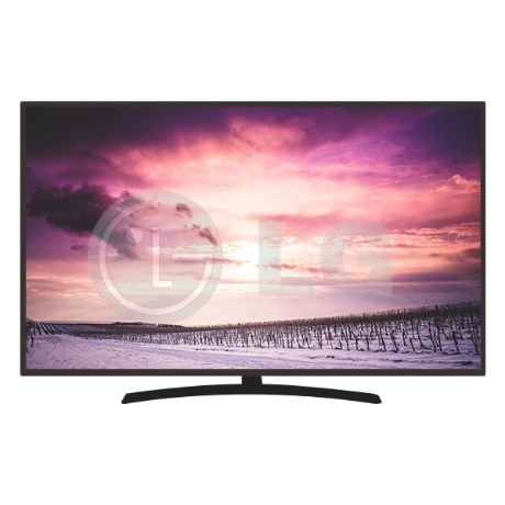 [LG전자] LG전자 사업자용 4K UHD TV 65인치 65UK681C 무료배송+설치