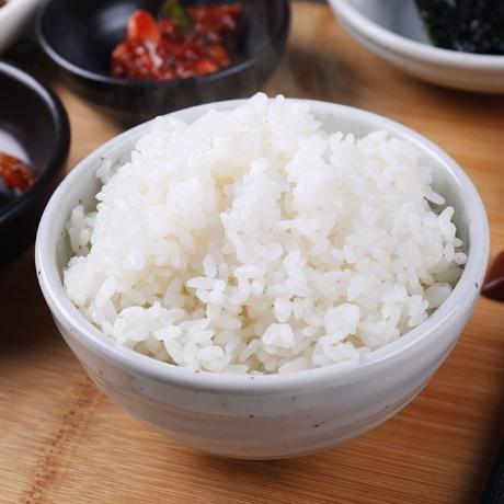 순천농협 순천만 쌀10kg 19년산/박스로 한번더 안심포장!