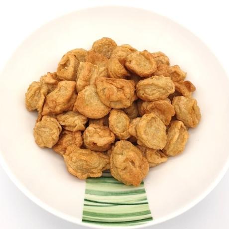 [삼시세떡] 떡볶이 2인분 (밀떡+볼어묵+분말소스)