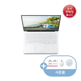 ▶Win10 탑재◀ LG전자 그램15 15Z90N-VR56K 2020그램 신모델 Win10 탑재 아이스레이크 i5