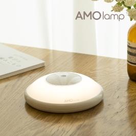 아모램프 밸류 EP LED 수유등 무드등 취침등