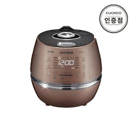 쿠쿠 CRP-DHXB0610FB 06인용 IH압력밥솥 공식판매점 _S