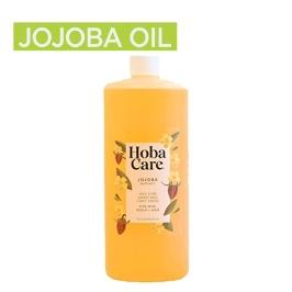 [해외배송] 정품 미국제조 100% 유기농 호호바오일