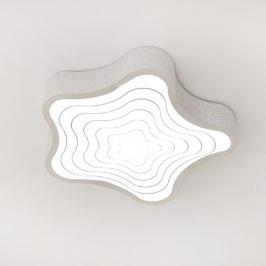 [텐바이텐] LED 엘리아 방등 50W
