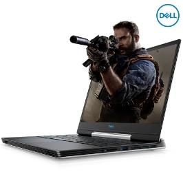 DELL G5 15 5590 D505G5590118KR 게이밍노트북
