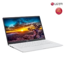 [T] 2020년 신제품 LG 그램 14  14Z90N-VA76K 아이스레이크i7/ram8/nvme256/win10탑재 고성능