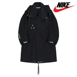 [멸치쇼핑] [국내매장]나이키 자켓 /CZ- AQ3516-010 / NIKELAB ACG GORE TEX 재킷