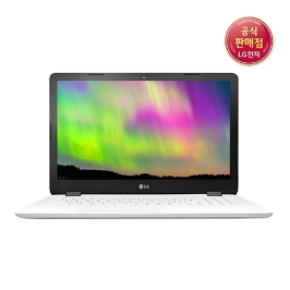 [쿠폰할인/공식인증점] LG 울트라PC 15UD480-GX3DK / 15인치 / 가성비노트북