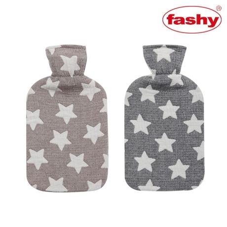 FASHY 파쉬 2L보온물주머니+별자가드면커버