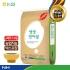 ★쿠폰적용 25,900원★농협 생생방아 고시히카리쌀 10kg