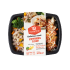 [다즐샵] 05_단호박영양밥 & 치즈불닭