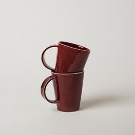 [건가장] 심플 머그컵