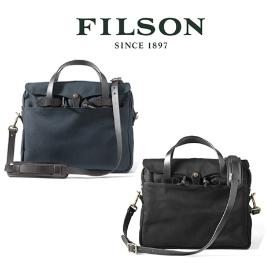 [원더직구] 필슨 오리지널 브리프케이스 서류가방/FILSON