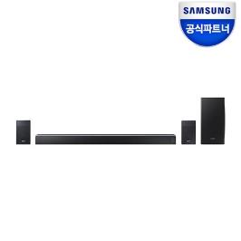 [삼성전자] 공식인증점 B 삼성전자 사운드바 HW-Q950R/KR 7.1.4 채널 고품질 사운드