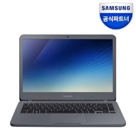 삼성 노트북3 NT340XAZ-AD1A 유선마우스증정 [14인치/가성비노트북/당일출고가능]