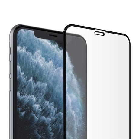 아이폰 10H 풀커버 강화유리