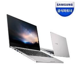 [삼성전자] [ 최종혜택가957,000원+포토사은품] 삼성노트북7 NT730XBV-A58A /nvme256GB /방문시 한컴증정