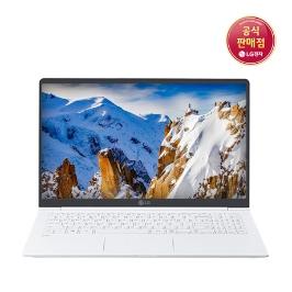 2020년그램 신제품사은품  15ZD90N-VX70K 노트북 LG노트북 당일출고
