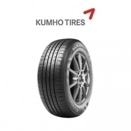 [금호타이어] 225/55R17 솔루스 TA31 (6개월이내 최신제품) 타이어는 전적으로 123타이어를 믿으셔야 합니다