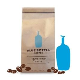 [해외배송] 블루보틀 커피 227g