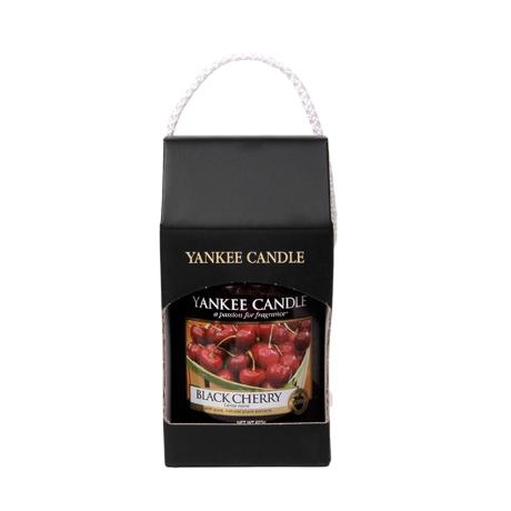 [양키캔들] (단독구매 불가) 양키캔들 라지자 캔들 전용 포장박스