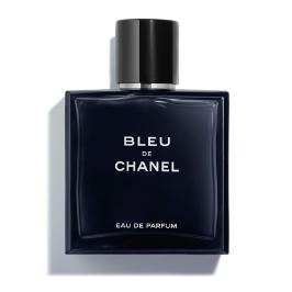 [샤넬(뷰티)] 샤넬 블루 드 맨 오드 퍼퓸 50ml