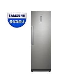 [삼성전자] [공식인증점] 무료배송 삼성전자 김치냉장고 RQ28M61027F