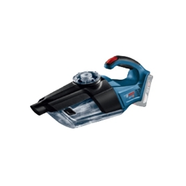 [보쉬] [보쉬] 충전청소기 리튬이온18V베어툴GAS18V1 184121mm