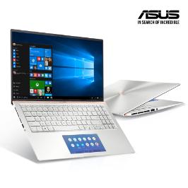 예약판매 ASUS 젠북15 UX534FTC-A9085T 인텔10세대 i7/GTX1650/16GB/1TB/스크린패드2.0