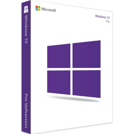 마이크로소프트 윈도우10 정품 제품키 홈/프로