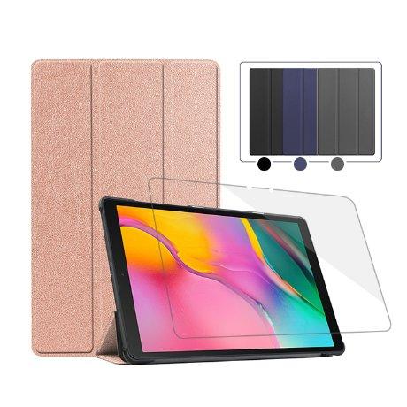 레노버 XiaoxinPad 태블릿 P11 보호케이스+강화필름 ( 4가지 색상) / 빠른출고 / 무료배송