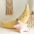 [블랙위메프데이] 바나 모찌 바디필로우