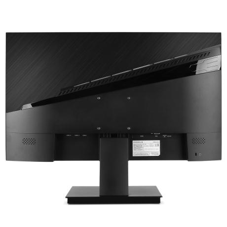 [APEX] APEX-25FHD75USB / USB4포트 탑재 25인치 제로베젤 모니터 일반형[디지털]