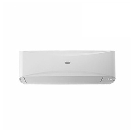 벽걸이냉난방 16평형 인버터 전국무료배송/기본설치무료