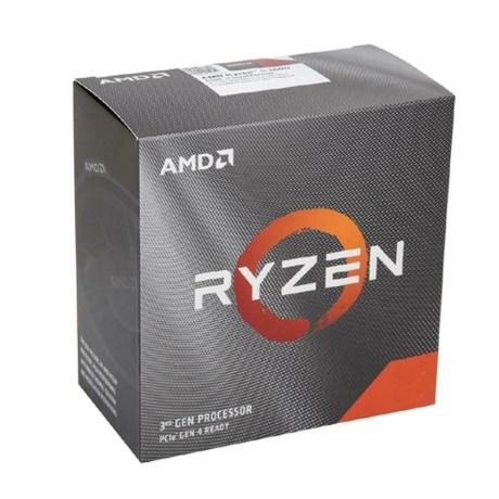 AMD 라이젠3 PRO 4350G (르누아르) (멀티팩) -YC