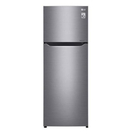 [롯데백화점] [LG전자(가전)] LG 일반냉장고 B321S02 (311L)