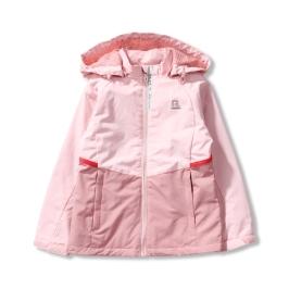 [모다아울렛] 레노마키즈 여아여아 방풍자켓(R1915J512_46)