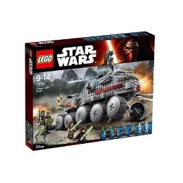 [원더배송] 레고 75151클론터보탱크 -스타워즈