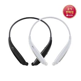 [엘지전자] LG공식인증점 LG HBS-830 블루투스이어폰 엘지 톤플러스 넥밴드 무선