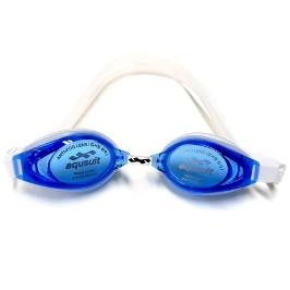 유아 아동용 물안경 수경 WG-1510_블루/클리어