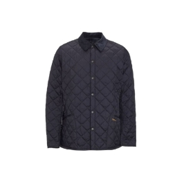 Barbour Heritage Liddesdale Quilt / MQU0240NY92