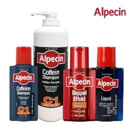 [Alpecin] 알페신 리퀴드/ 더블이펙트 200ml