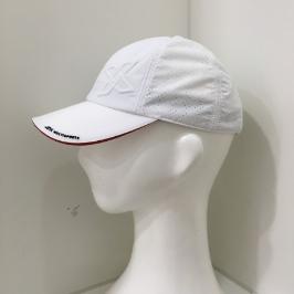 [모다아울렛](제이디엑스)여성 캡 모자(X1QMCPW51)