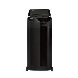 [펠로우즈] [펠로우즈] 문서세단기 AutoMax550C 890441578mm