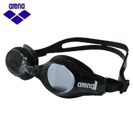 수입 아레나 수경 AGT-610 / AVAAG61