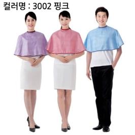 [멸치쇼핑] A_라인 듀스포 체크 드라이보 대 3002 핑크(WCDE)