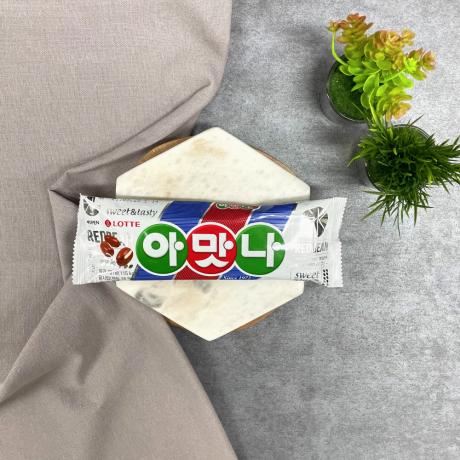 [롯데푸드] 아맛나 3개