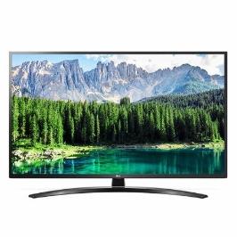(현대Hmall)138cm 울트라 HD TV 55UM7800ENA (스탠드형/벽걸이형 택1)