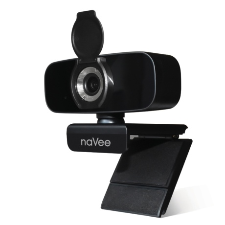HD210S_유투브카메라 웹캠 뷰어 조건 만남 웹캠 사용