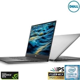 DELL XPS15-9570 D639X9570106KR i9/NVMe 1TB/32GB/win10